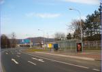 zastávka Riviéra